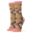 Woodstock Lodge - Sock It Up Sock Co
