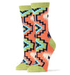Sandpoint Trail - Sock It Up Sock Co
