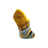 Lil Spruce Pine - Sock It Up Sock Co