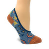 Lil El Capitan Clif - Sock It Up Sock Co