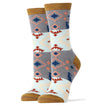 Morning Glory - Sock It Up Sock Co
