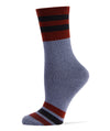 H Marys Peak - Sock It Up Sock Co