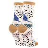 Cheetah Charm - Sock It Up Sock Co