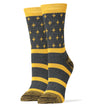 Bourbon St - Sock It Up Sock Co