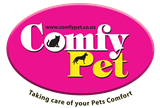 ComfyPet Products