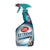 Simple Solution Extreme Stain & Odour Remover 945ml - ComfyPet Products