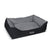 Expedition Box Bed - ComfyPet Products