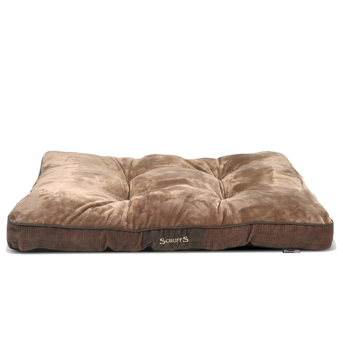 Chester Mattress - ComfyPet Products