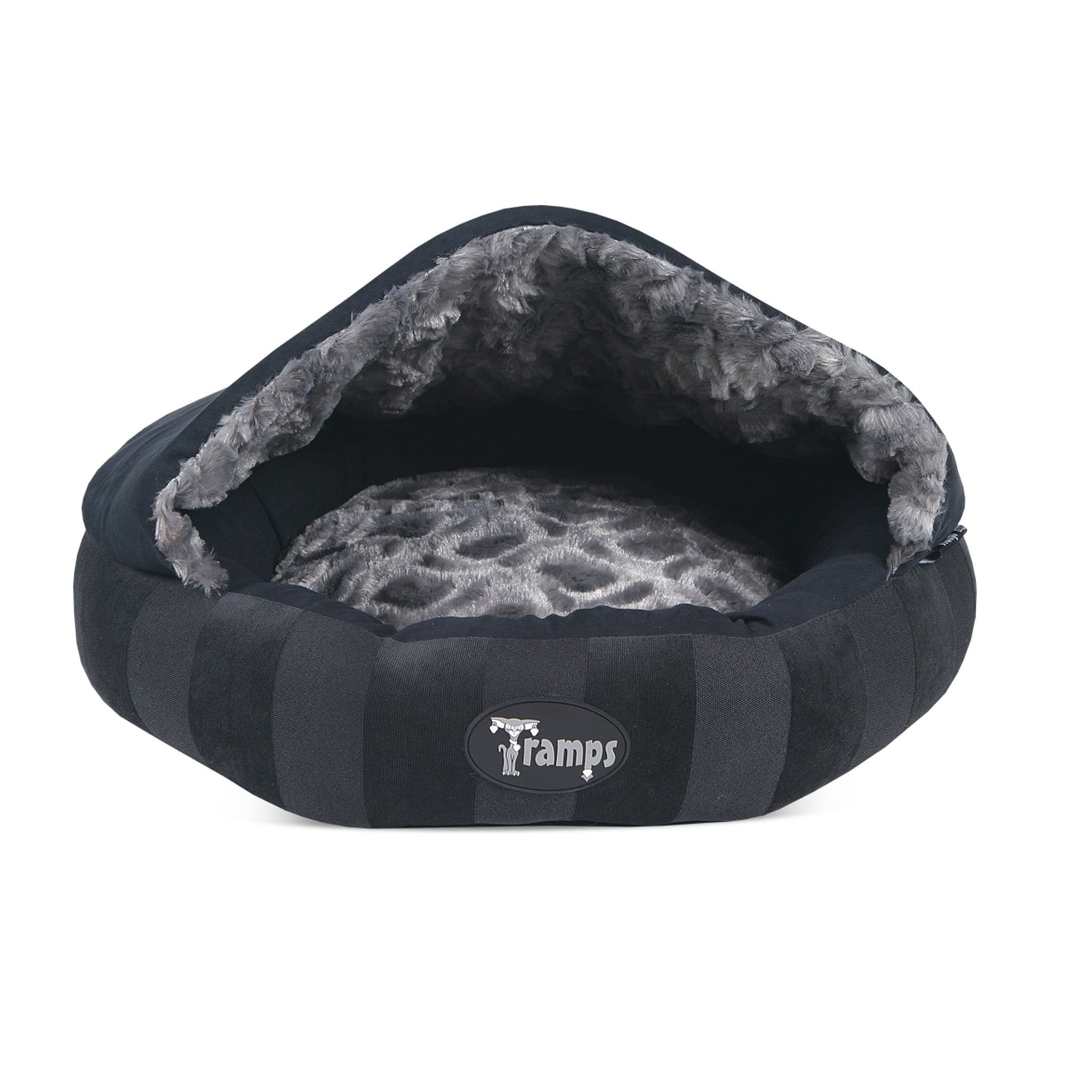 Tramps AristoCat Dome Cat Bed - comfypet