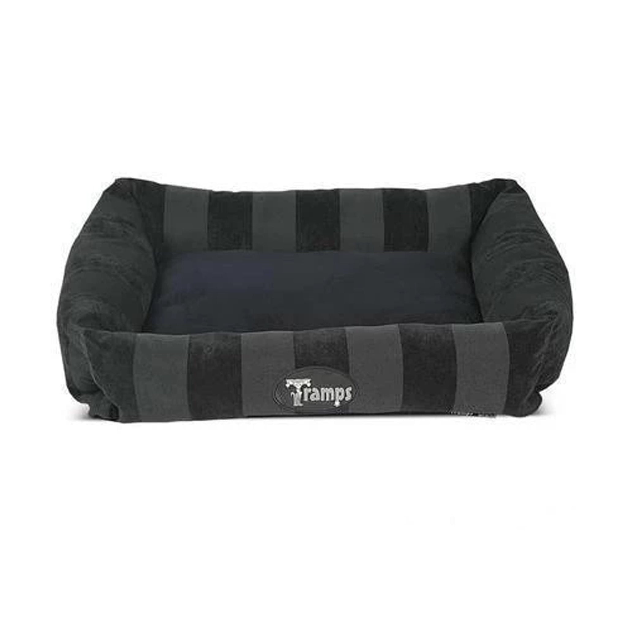 Tramps AristoCat Lounger Cat Bed - comfypet