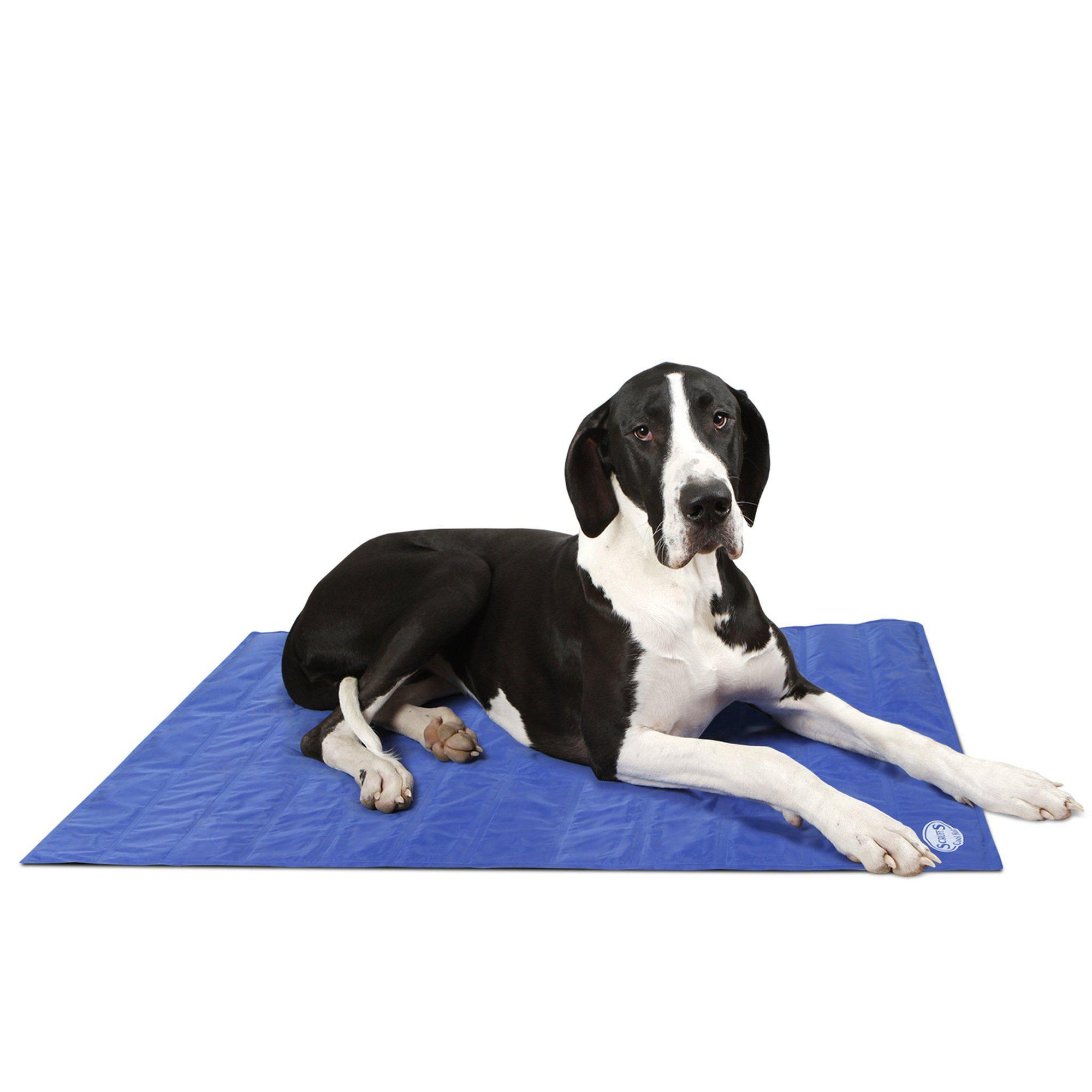 Cooling Mat - ComfyPet Products