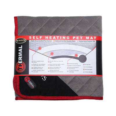 Scruffs Thermal Mat - ComfyPet Products