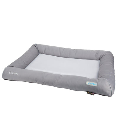 Cool Dog Bed - ComfyPet Products