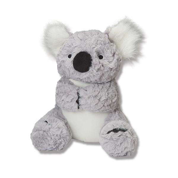 Patchwork Dog Pastel Koala 15""