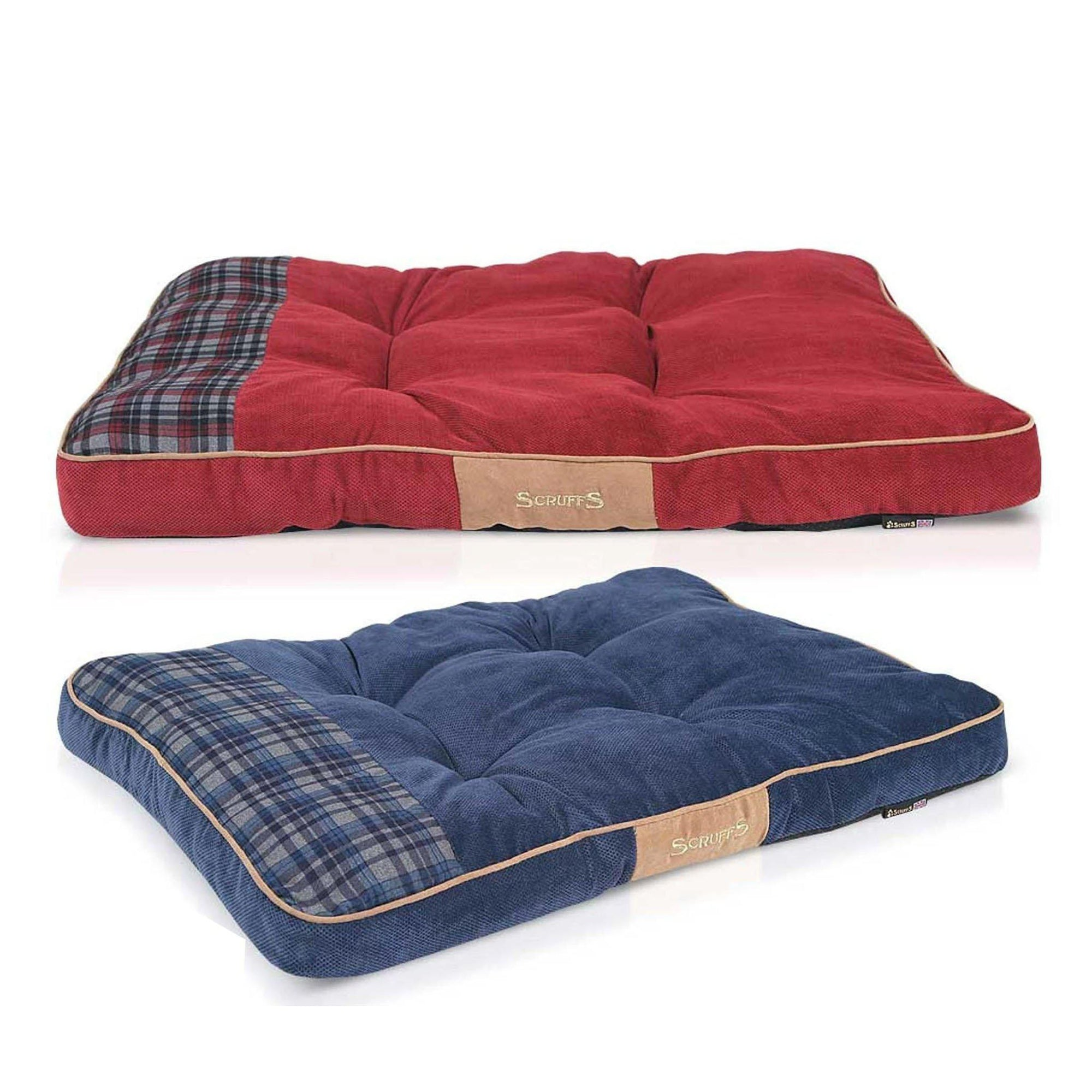 Highland Mattress - ComfyPet Products
