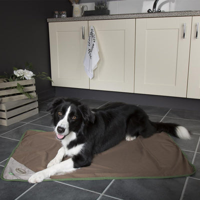 Scruffs - Insect Shield® Blankets - ComfyPet Products