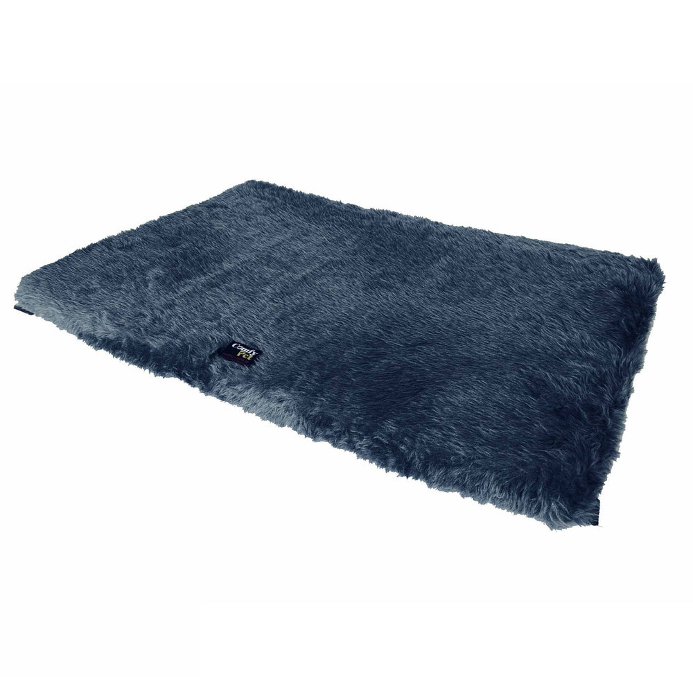 Rosella Fur Mattress
