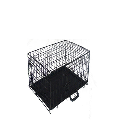 Traveller Dog/Cat Crate Small - ComfyPet Products
