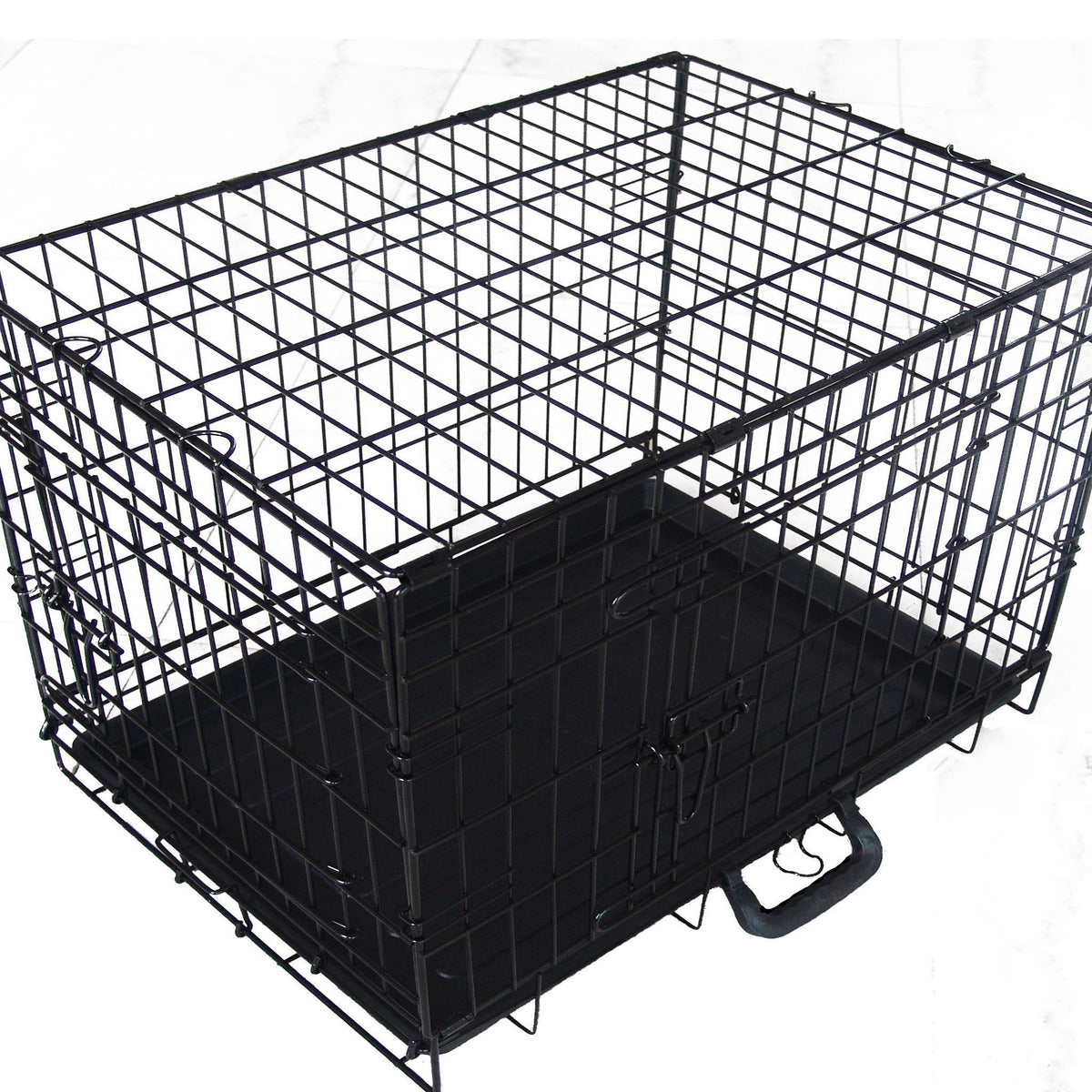 Traveller Dog Crate X Large - ComfyPet Products