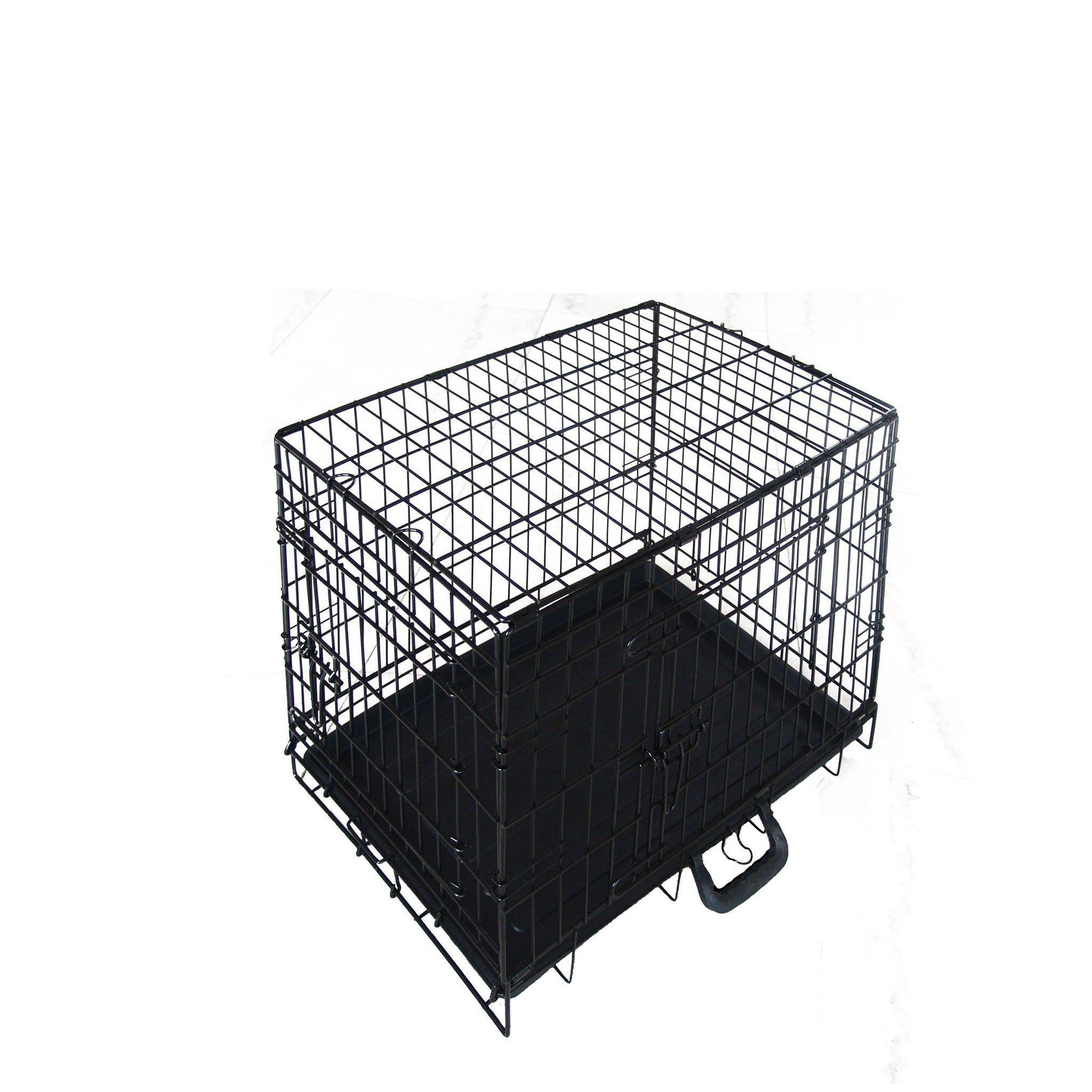 Traveller Dog Crate Medium - ComfyPet Products