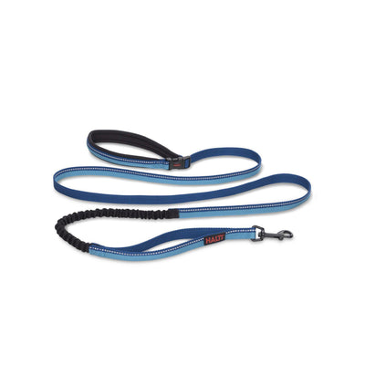 HALTI All-In-One Lead - ComfyPet Products