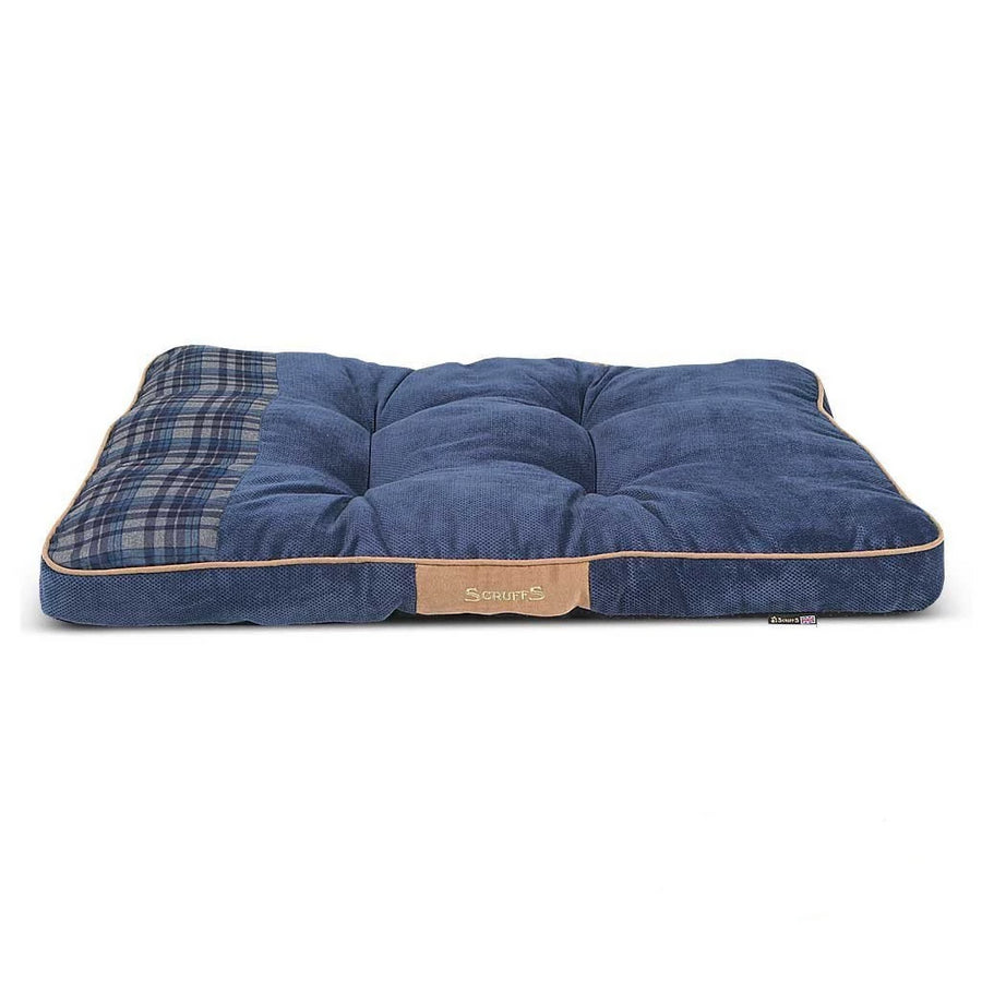 Highland Mattress - comfypet