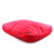 NZ Made Futons with Fluff Filling - ComfyPet Products