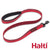 HALTI Lead - ComfyPet Products