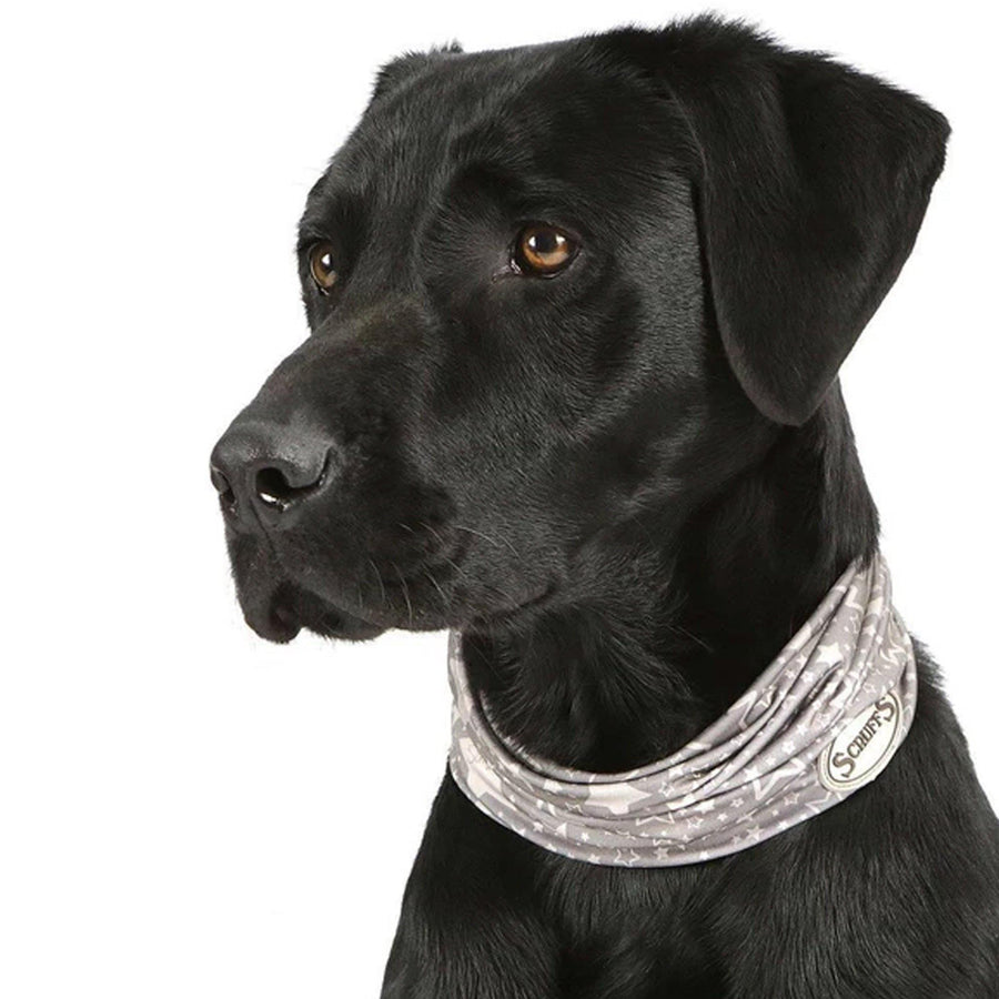 Scruffs - Insect Shield® Doggy Snood - comfypet