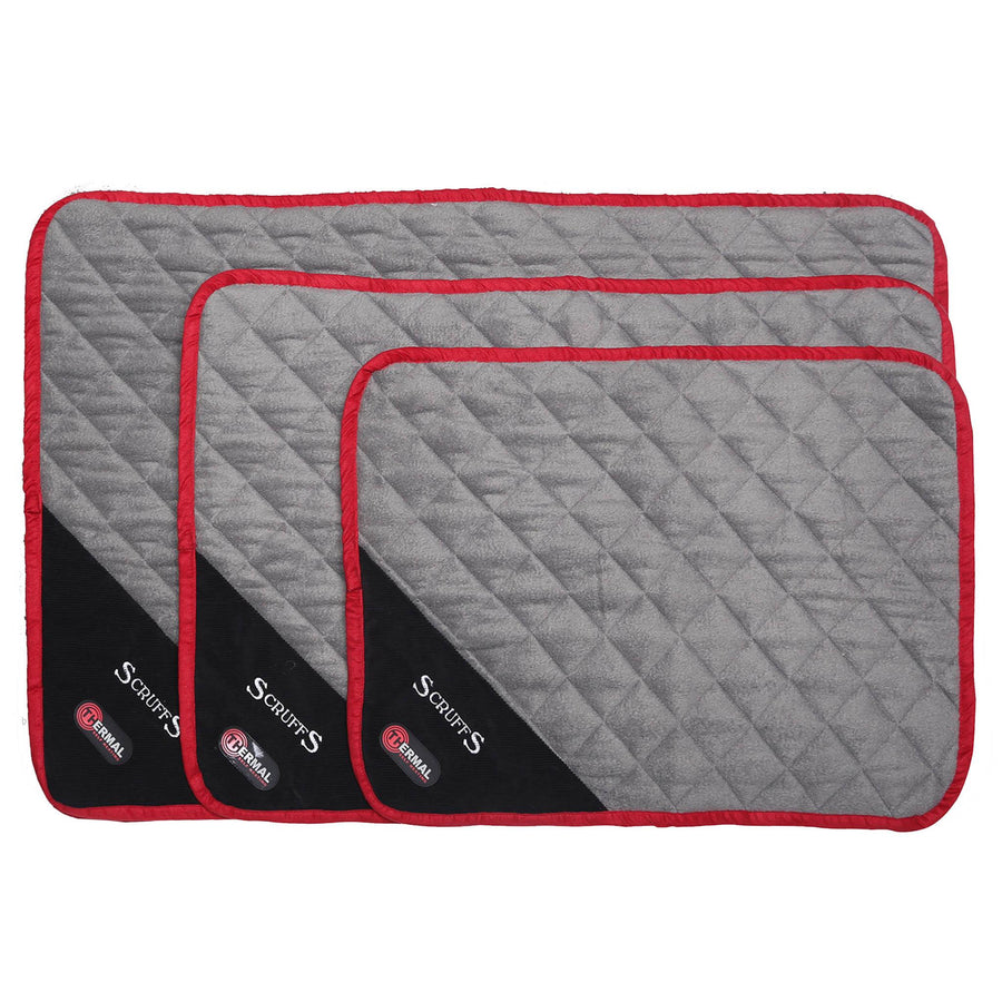 Scruffs Thermal Mat - comfypet