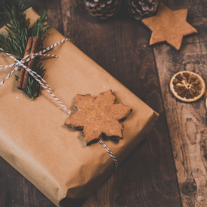 Our Favourite Sustainable Christmas Gifting Ideas