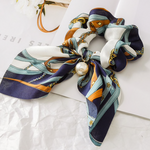silk-scarf-tie-up-scrunchie.jpg