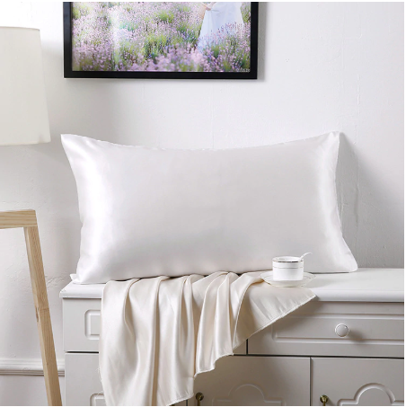 2pcs-100-silk-pillowcases.jpg