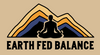 Earth Fed Balance