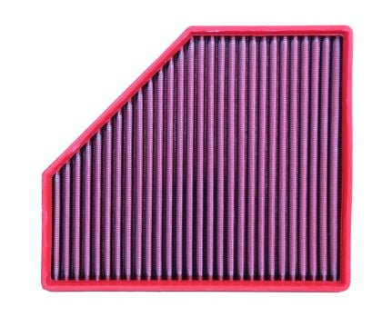 BMC Replacement Panel Air Filter