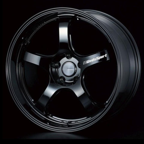"Weds Wheels RN-05M Wheel WedSport 19"" Toyota Supra A90 2020"