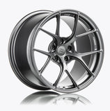 "Titan 7 T-S5 Wheels - 18"" Non-staggered (Supra TA90 V2 Spec)"