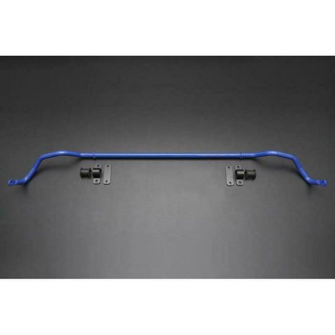 Cusco Sway Bar Kit