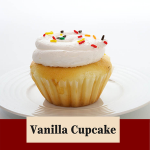 Cupcakes For Pick Up - Bovella's Cafe