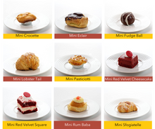 Load image into Gallery viewer, Desserts and Pastries for Pick Up - Bovella's Cafe