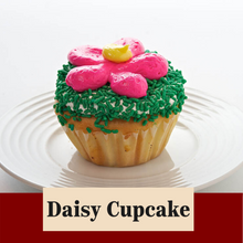 Load image into Gallery viewer, Cupcakes For Pick Up - Bovella's Cafe