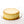 Load image into Gallery viewer, 7 Inch Round Cheesecakes for Pick Up - Bovella's Cafe