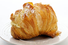 Load image into Gallery viewer, Large Pastries for Pick Up - Bovella's Cafe