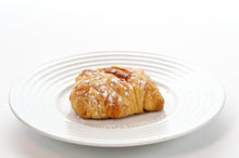 Load image into Gallery viewer, Mini Pastries for Pick Up - Bovella's Cafe