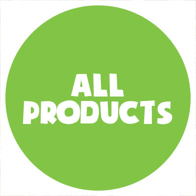 6. All Products
