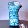 "Cheeky - 8"" Stuffed Tiki Mug"