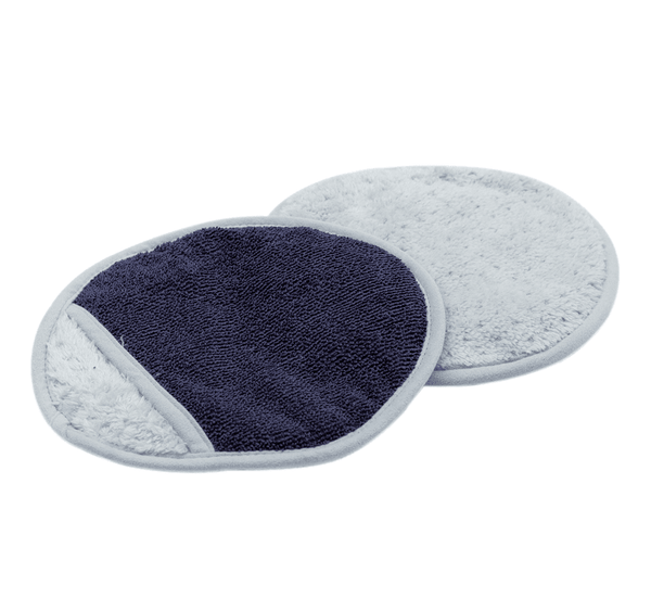 The Rag Company – The Smitten Drying Mitt