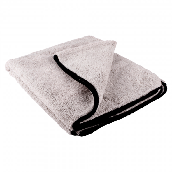 Servfaces Special Drying Towels - 400gsm