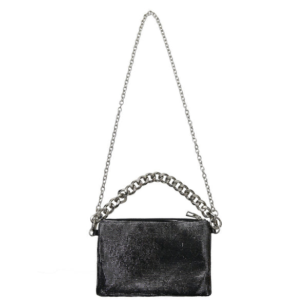 Shining Crossbody Bag
