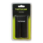 Tactacam Accessories